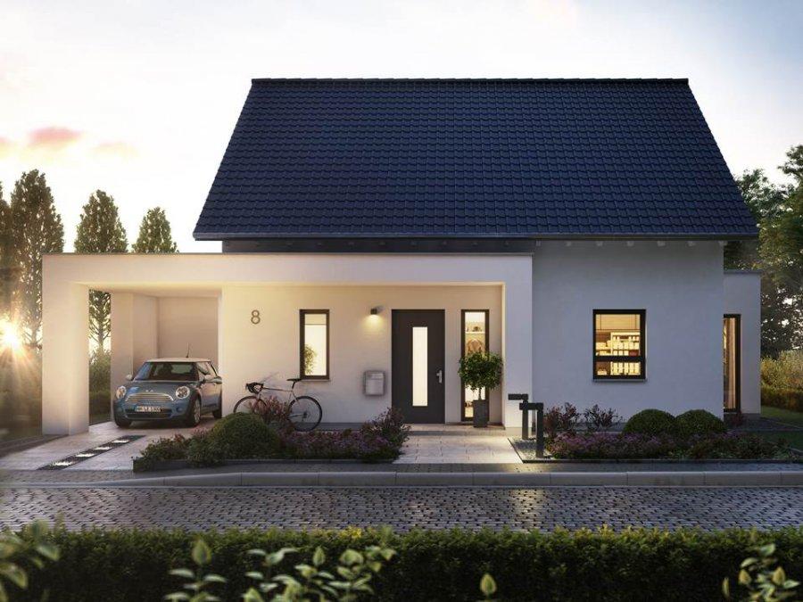 acheter maison 5 pièces 146 m² greimerath photo 1