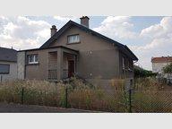 Maison à vendre F4 à Cutry - Réf. 5971826