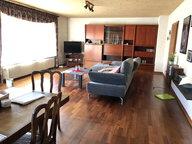 Haus zum Kauf 5 Zimmer in Perl - Ref. 5988210