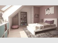 Maison à vendre F4 à Anstaing - Réf. 5009266