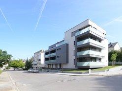 Wohnung zur Miete 1 Zimmer in Luxembourg-Merl - Ref. 6459250