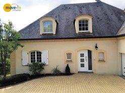 Villa à vendre 5 Chambres à Rameldange - Réf. 6004594