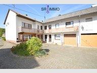Maison individuelle à vendre 6 Chambres à Brecht - Réf. 6070130