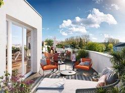 Appartement à vendre F4 à Thionville - Réf. 6729586