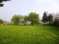 Terrain constructible à vendre à Loison - Réf. 6340466