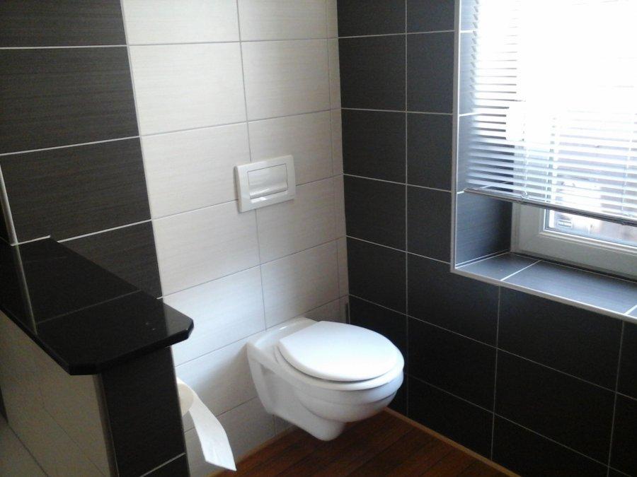 louer appartement 3 pièces 70 m² joeuf photo 3