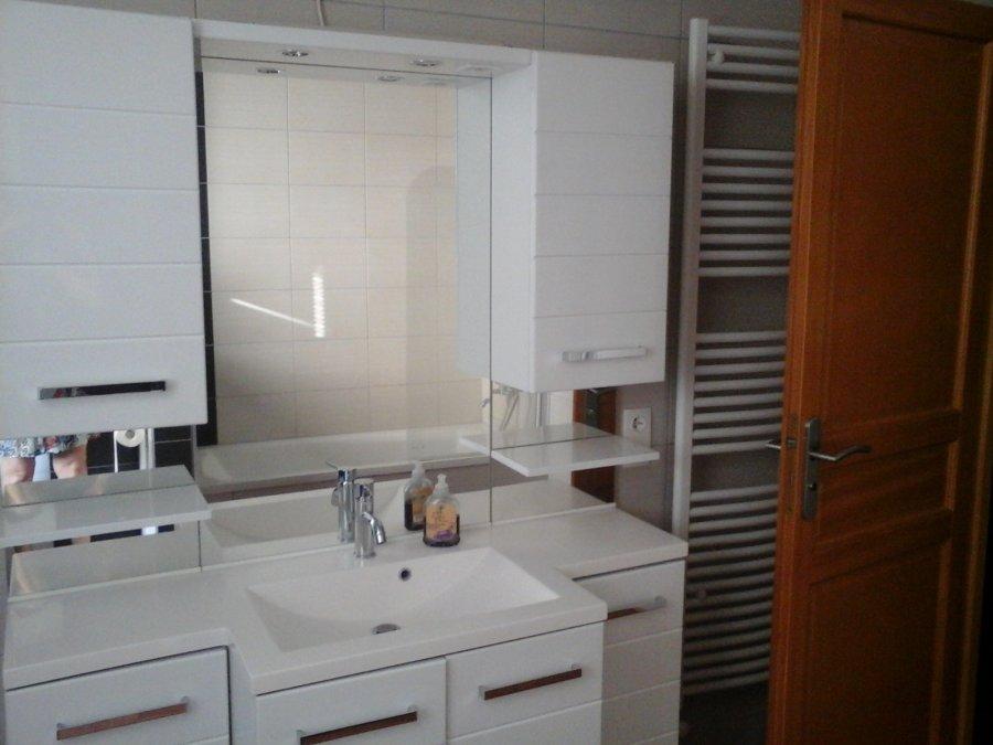 louer appartement 3 pièces 70 m² joeuf photo 4
