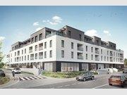 Appartement à vendre 2 Chambres à Howald - Réf. 6803314