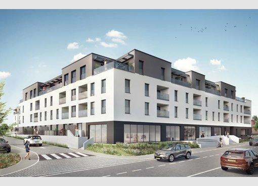 Appartement à vendre 2 Chambres à Howald (LU) - Réf. 6803314