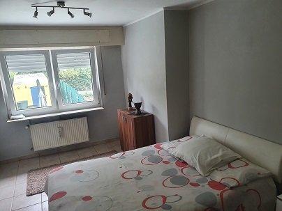 Maison mitoyenne à vendre 7 chambres à Ettelbruck