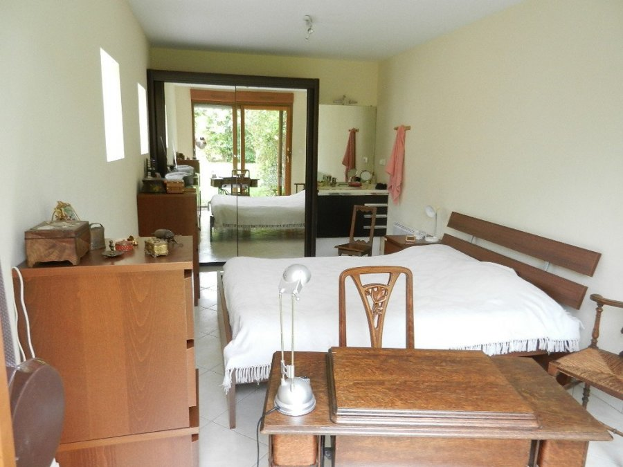 acheter maison 7 pièces 200 m² mandres-aux-quatre-tours photo 6