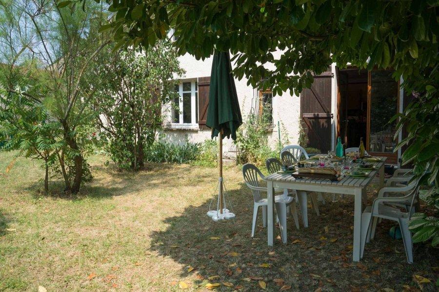 acheter maison 7 pièces 200 m² mandres-aux-quatre-tours photo 2