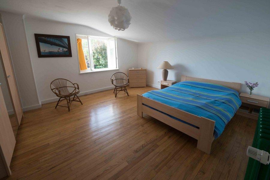 acheter maison 7 pièces 200 m² mandres-aux-quatre-tours photo 5