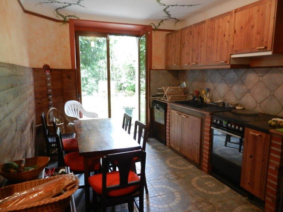 acheter maison 7 pièces 200 m² mandres-aux-quatre-tours photo 7