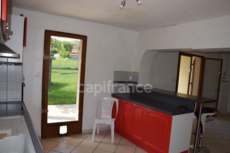 acheter appartement 4 pièces 94 m² bouxières-aux-chênes photo 7