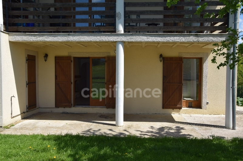 acheter appartement 4 pièces 94 m² bouxières-aux-chênes photo 2