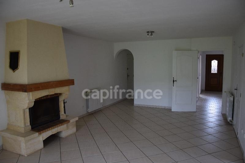 acheter appartement 4 pièces 94 m² bouxières-aux-chênes photo 4