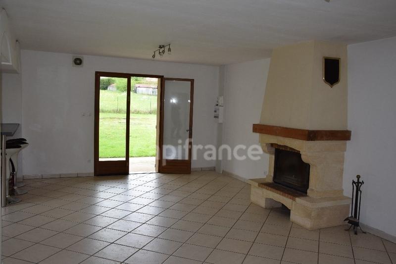 acheter appartement 4 pièces 94 m² bouxières-aux-chênes photo 6