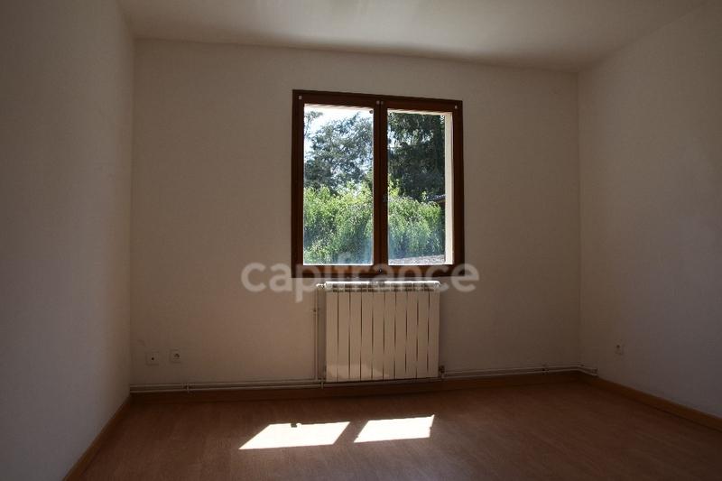 acheter appartement 4 pièces 94 m² bouxières-aux-chênes photo 5