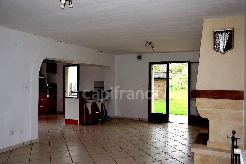 acheter appartement 4 pièces 94 m² bouxières-aux-chênes photo 3