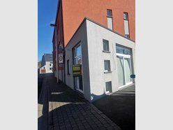 Retail for rent in Arlon - Ref. 6291586