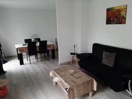 Maison à vendre F4 à Sarrebourg - Réf. 6619266