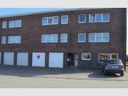 Appartement à vendre 2 Chambres à Oupeye - Réf. 6295682