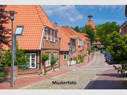 House for sale 5 rooms in Adelebsen - Ref. 7291010