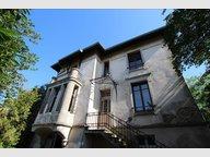 Maison à vendre F7 à Saint-Julien-lès-Gorze - Réf. 4874370