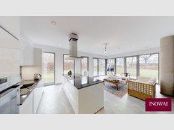 Appartement à vendre 1 Chambre à Luxembourg-Dommeldange - Réf. 6135938