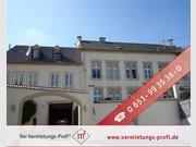 Renditeobjekt zum Kauf 15 Zimmer in Tawern - Ref. 6008962