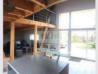 Maison à vendre F8 à Offekerque - Réf. 6410370