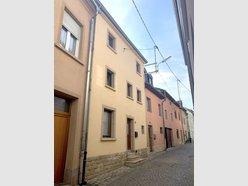House for sale 4 bedrooms in Grevenmacher - Ref. 6803586