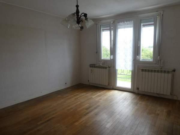 haus kaufen 3 zimmer 60 m² crévic foto 3