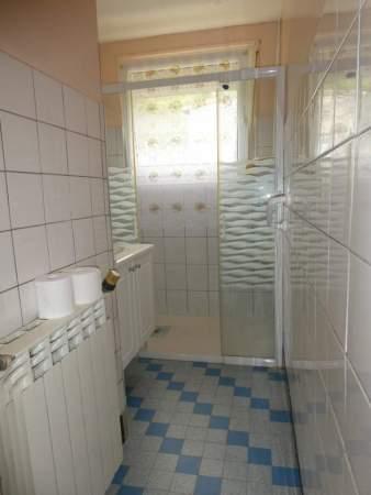 haus kaufen 3 zimmer 60 m² crévic foto 7