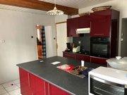 Maison à vendre F6 à Thiaville-sur-Meurthe - Réf. 5583234
