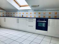 Appartement à louer F3 à Serémange-Erzange - Réf. 6316418