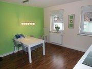 Appartement à louer 2 Pièces à Saarbrücken - Réf. 6971778
