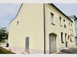 House for sale 4 bedrooms in Bollendorf-Pont - Ref. 6402434