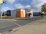 Entrepôt à louer à Ronnenberg - Réf. 6996354
