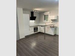 Appartement à louer 1 Chambre à Thionville - Réf. 7258498