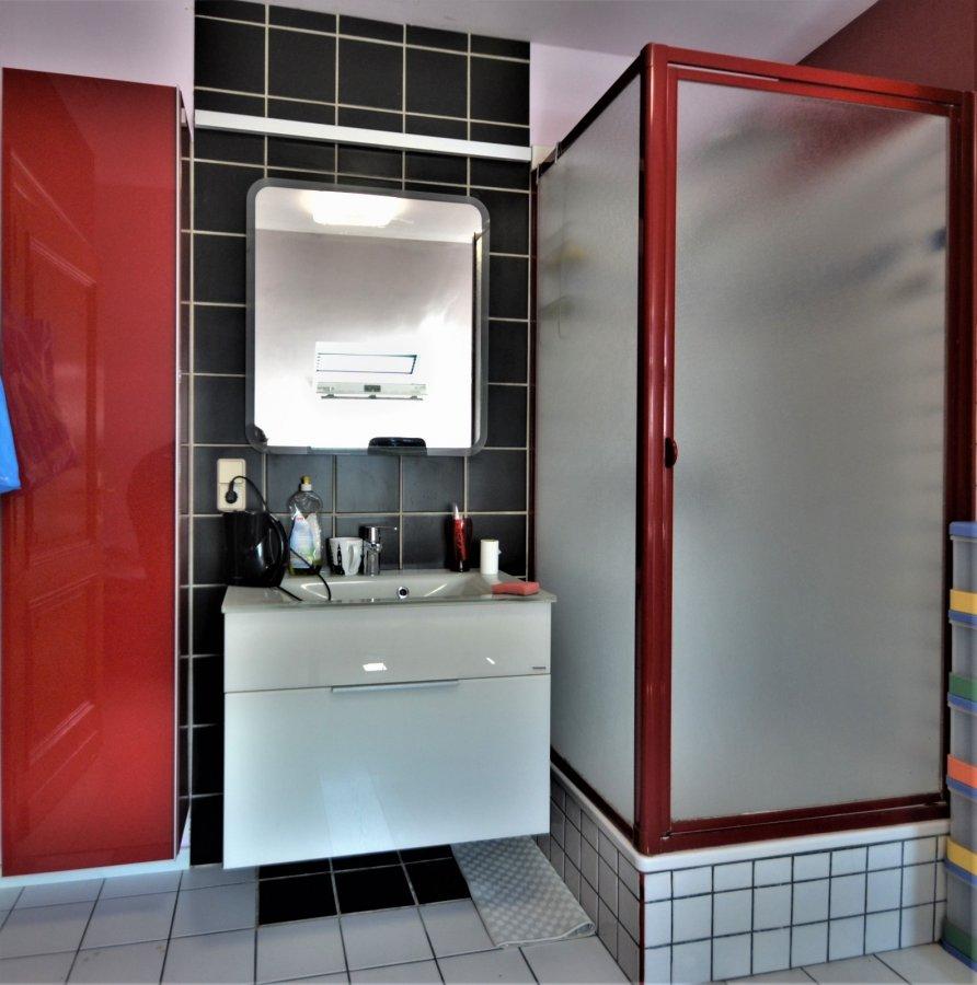 Chambre à louer 1 chambre à Luxembourg-Centre ville