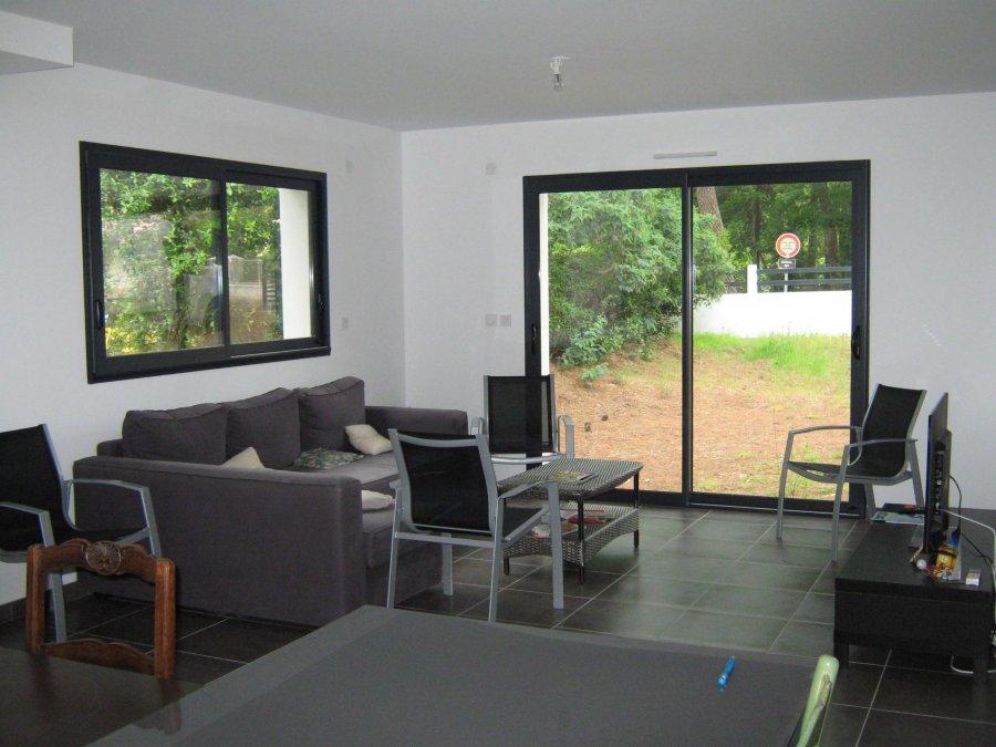 acheter maison 6 pièces 100 m² pontchâteau photo 3