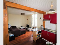 Appartement à vendre F2 à Gérardmer - Réf. 7262594