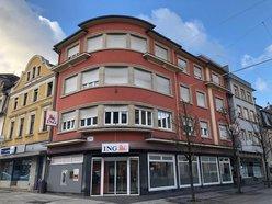 Immeuble de rapport à vendre à Differdange - Réf. 6156674