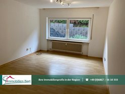 Appartement à vendre 2 Pièces à Kenn - Réf. 6820482