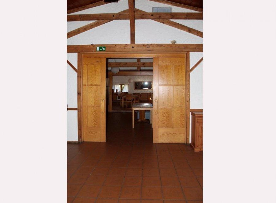 renditeobjekt kaufen 0 zimmer 640 m² losheim foto 6