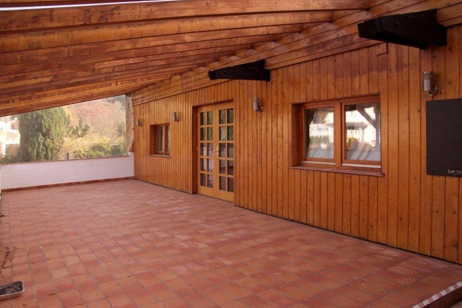 renditeobjekt kaufen 0 zimmer 640 m² losheim foto 3