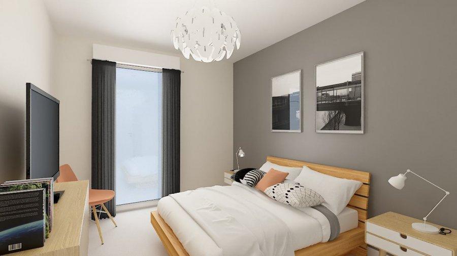 acheter maison 6 pièces 102 m² pontchâteau photo 2