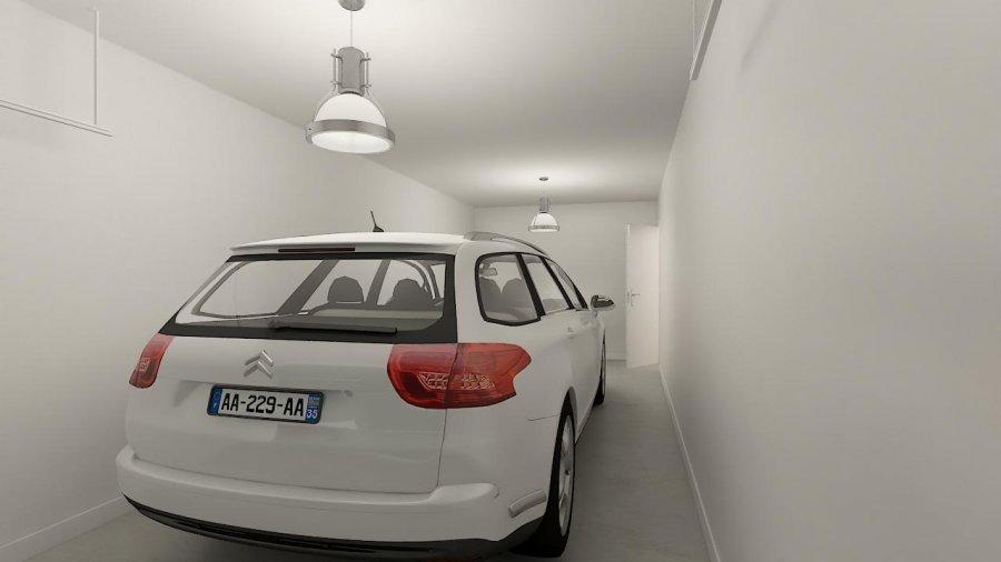 acheter maison 6 pièces 102 m² pontchâteau photo 4